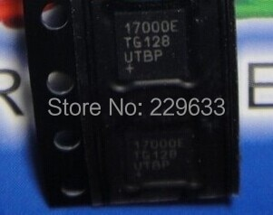 free-shipping-5pcs-lot-max17000e-17000e
