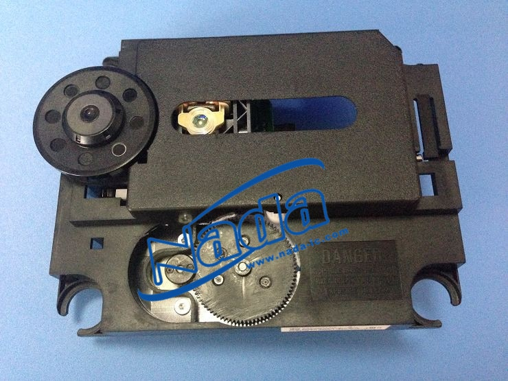 Original New VAM2201/07 15Pins for Philips CD Optical Pickup with Mechanism VAM2201 VAM-2201
