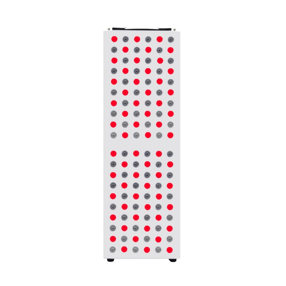 Led Machine Physical Therapy 850nm 660nm Red Light Therapy TL200 Led Red Therapy Light Skin Care