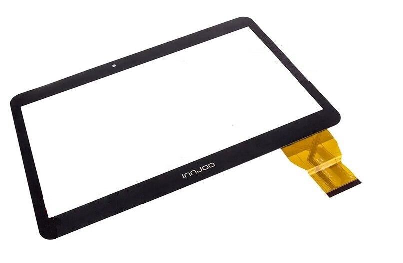 Pantalla táctil Original para Innjoo F2 3G 10,1 Digitalizador de Panel táctil,...