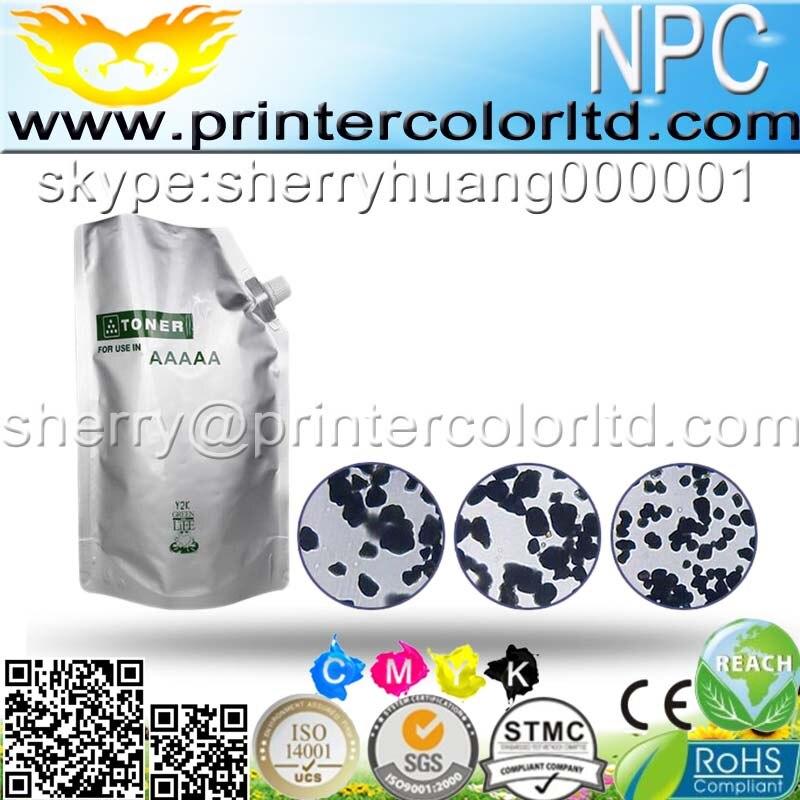 pó de Toner para Samsung Xpress C460w C460fw C410w C410fw Clx-3305w Clx-3305fw Clx-3305fn Clx-3305 Clx-3300 Clp-365w 1 kg – Bag