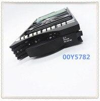 AC32 00Y5782 4TB 3.5 7.2K 6Gb SAS V5000  Ensure New in original box. Promised to send in 24 hours