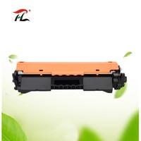 Compatible CF217A CF217 217 217A Toner Cartridge for HP LaserJet Pro M102a M102W 102 MFP M130a M130fn 130 130fn M102 M130