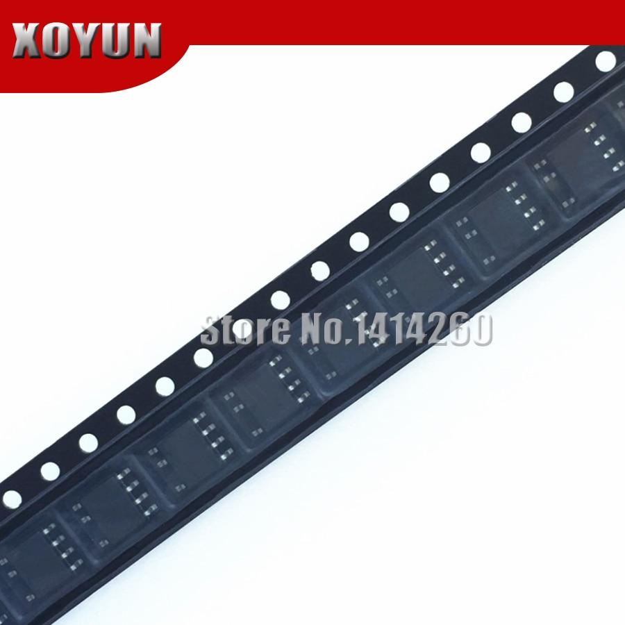 5 peças/lote MC34A65 34A65 SOP-7