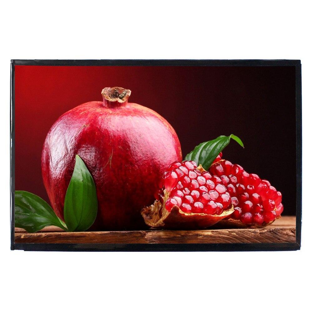 "10,1 ""VVX10T014M00 2560x1600 IPS pantalla LCD de 10,1 pulgadas LCD Panel"