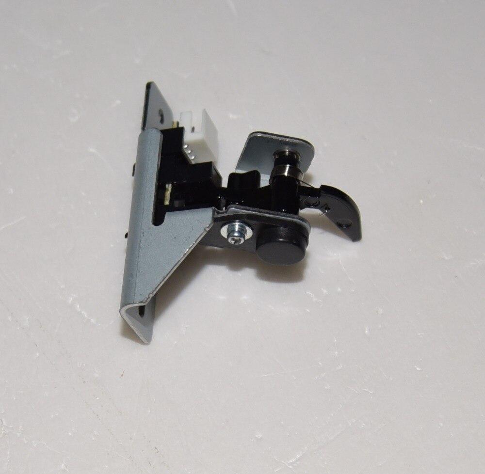 OEM BRAN D nuevo 815K02550 Fuser. Salida de Sensor Kit de la Asamblea para Xerox Phaser 4500 de 5500 de 5550 C118 M118 123, 128, 133, 930 WC5325 5330