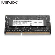 MINIX NEO-N4-DDR3L-4GB per MINIX Neo N42C-4 Intel Pentium Mini PC con Finestre 10 Pro 4 gb Per MINI PC