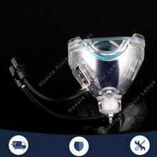 POA-LMP53 Projektor Lampe Nackte Glühbirne für 6103035826/ET-SLMP53/PLC-SE15/PLC-SL15/PLC-SU2000/PLC-SU25/PLC-SU40/ PLC-XU36/PLC-XU40