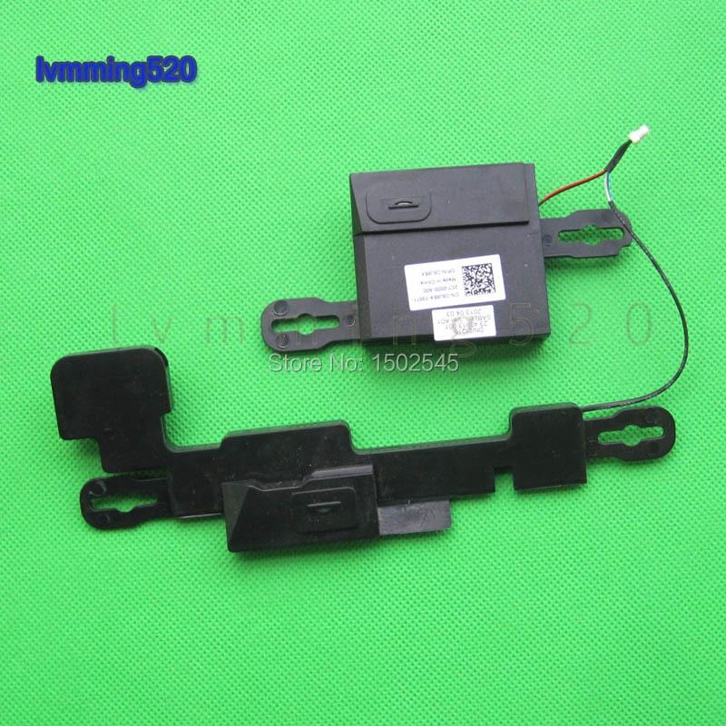 Колонки для ноутбука Dell 15R N5110 M511R M5110 3550 V3550 08J85X|speaker for|speaker for laptopspeaker speaker |