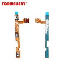 For xiaomi redmi S2 Power Switch On/Off Button Volume control Key Button Flex Cable