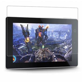 9H Закаленное стекло протектор экрана для Kindle fire7 hd7 2019 fire8 HD8 2020 2017 Paterwhite 2018 Kindle Oasis 2 100 шт./лот