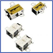 Prise de courant continu connecteur de charge Port pour Lenovo Ideapad 310-15ISK 310-15IKB 310-15IAP 310-15ABR 110-15IBR 510-15IKB 310-14ISK