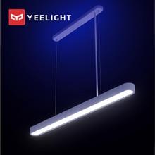 Yeelight Meteorite LED Smart Restaurant Chandelier Smart Dinner Pendant Lights Work With Smart Home APP For Home