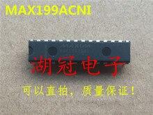 Бесплатная доставка MAX199 MAX199ACNI