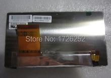 CPT 3,5-дюймовый TFT LCD GPS экран CLAA061LA0CCW 6,1 (RGB)* 800 WVGA