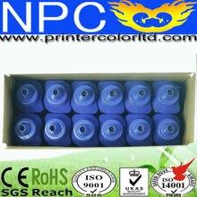 (1 Pieces/Lot)low Shipping MLT D104s/MLT D1042s/MLT-D1043 Toner Cartridge powder For Samsung ML1660/1661/1665/1666/1670/SCX3200