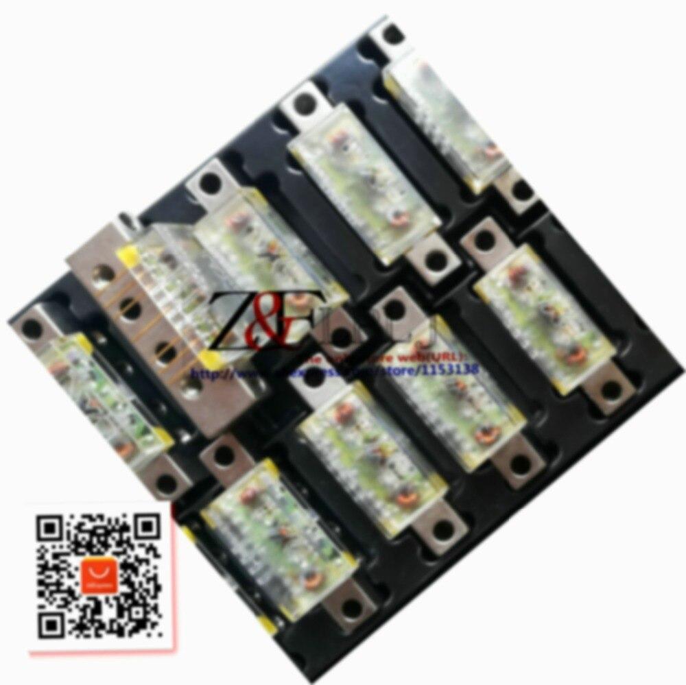 BGY588C BGY 588C 24 V rango de frecuencia 40-550 MHz ganancia módulo CATV 34db 2 unids/lote