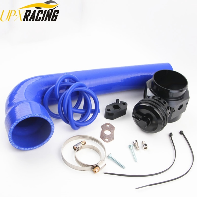 wlr racing new bov aluminum turbo dump valve for subaru 08 wrx legacy mazda speed 3 blow off valve wlr5792 auto air intake turbo dump valve blow off valve for Skoda Fabia 1.2 Tsi upto 2014 bov1129