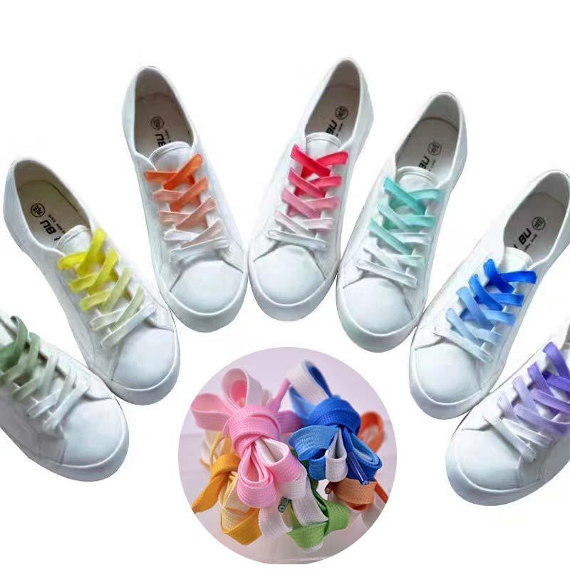 Лидер продаж; Обувь на плоской подошве с градиентным изменением цвета; Вечерние ботинки на шнурках; Обувь для кемпинга; Спортивная обувь; Прямая поставка