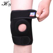 Knee Support Sports Safety High-grade Spring Skid Knee Pads Outdoor Kneepad Support Brace Protector