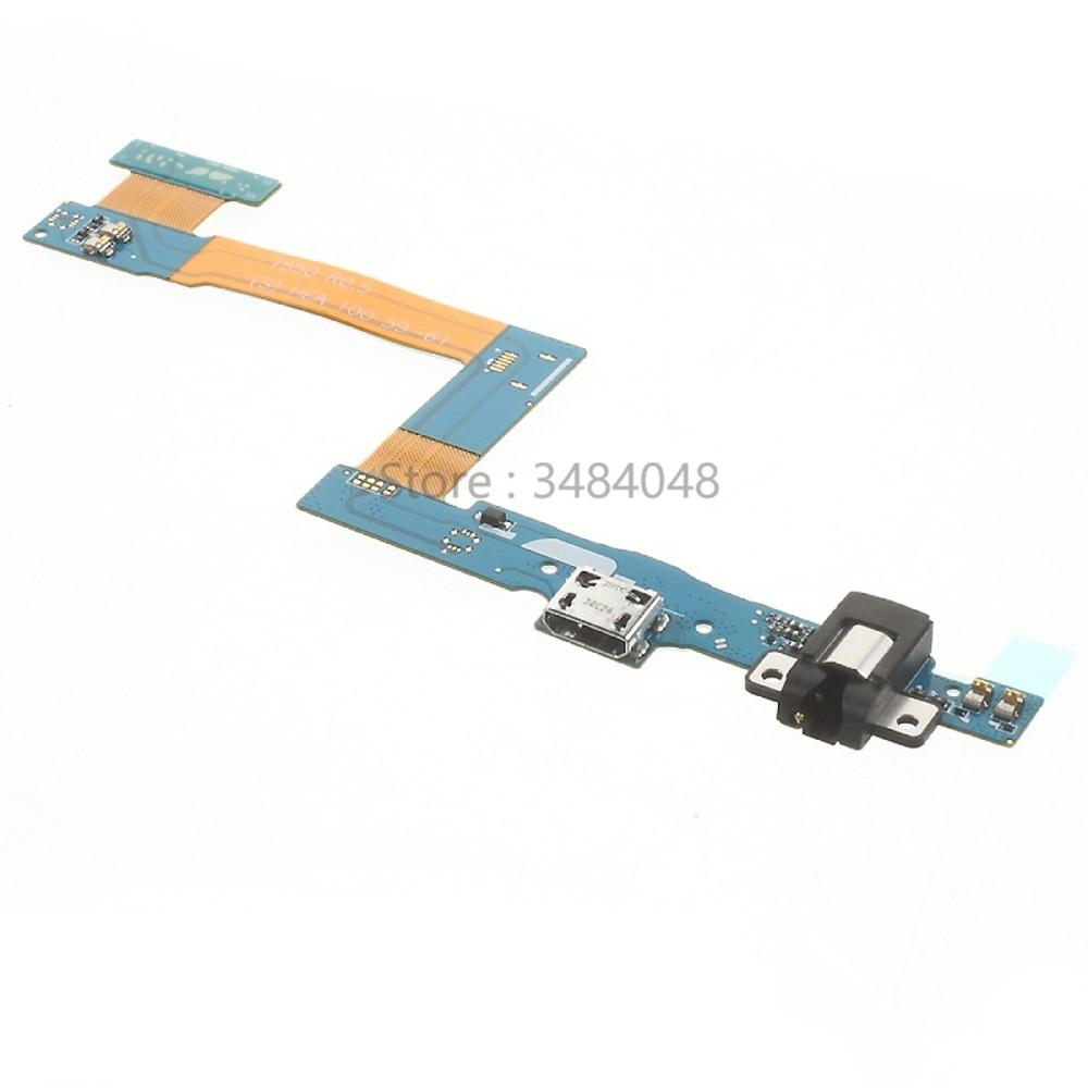 Puerto de carga T550 cable FLEX para Samsung Galaxy Tab A 9,7...