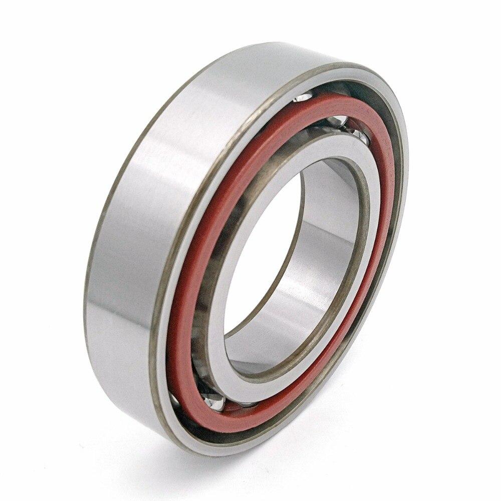 1pcs MOCHU 7022 7022CE P4A GA 110X170X28 Angular Contact Bearings Spindle Bearings CNC ABEC-7
