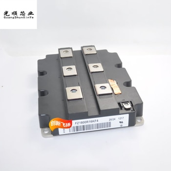 FZ1800R12HP4_B9/FZ1800R12HE4_B9   IGBT 1800A-1200V
