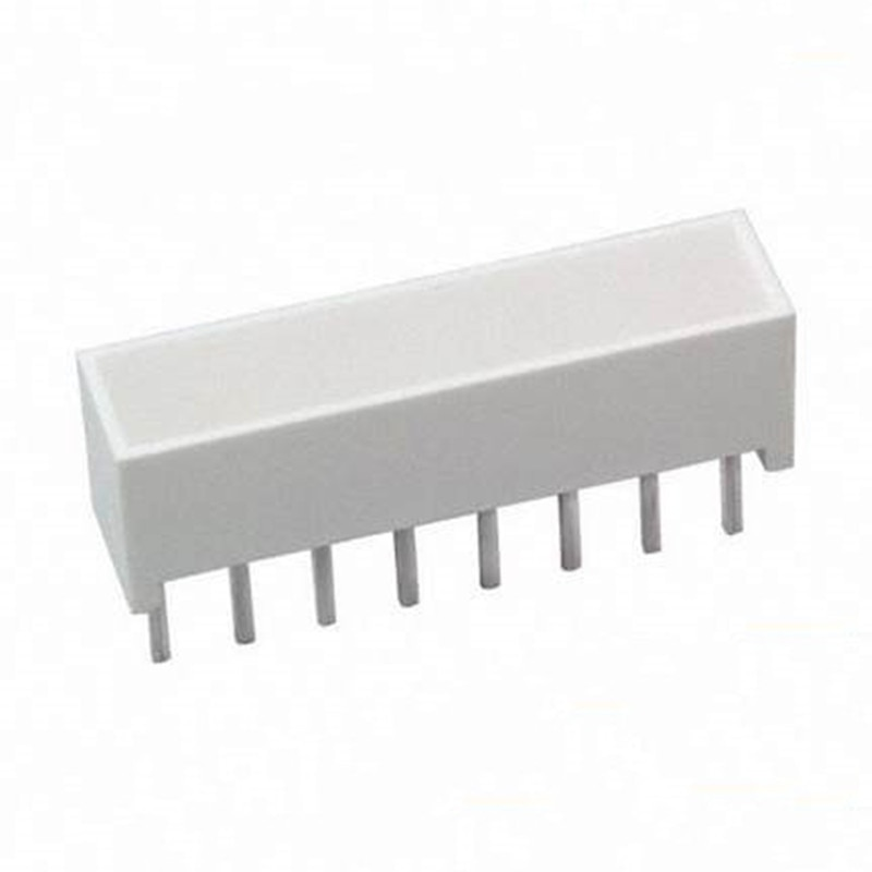 10-uds-de-hlmp-2450-paquete-dip-led-1905x381mm-p-2450