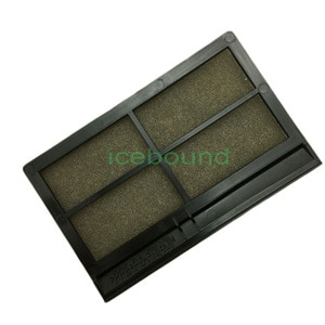 Filtro de ar dustproof net para projetor epson EB-1720 EB-1725 EB-1730W EB-1735W