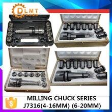 Pince conique Morse 8 pièces et jeu de clés à mandrin MT4 MT3 MT2 R8 NT40 NT30 outils de fraisage de tour