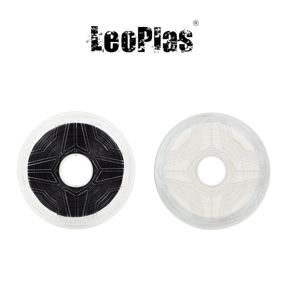 США Испания Китай склад 1,75 мм 1кг нить из пластика ASA для FDM 3D принтер расходные материалы Ручка материал печати