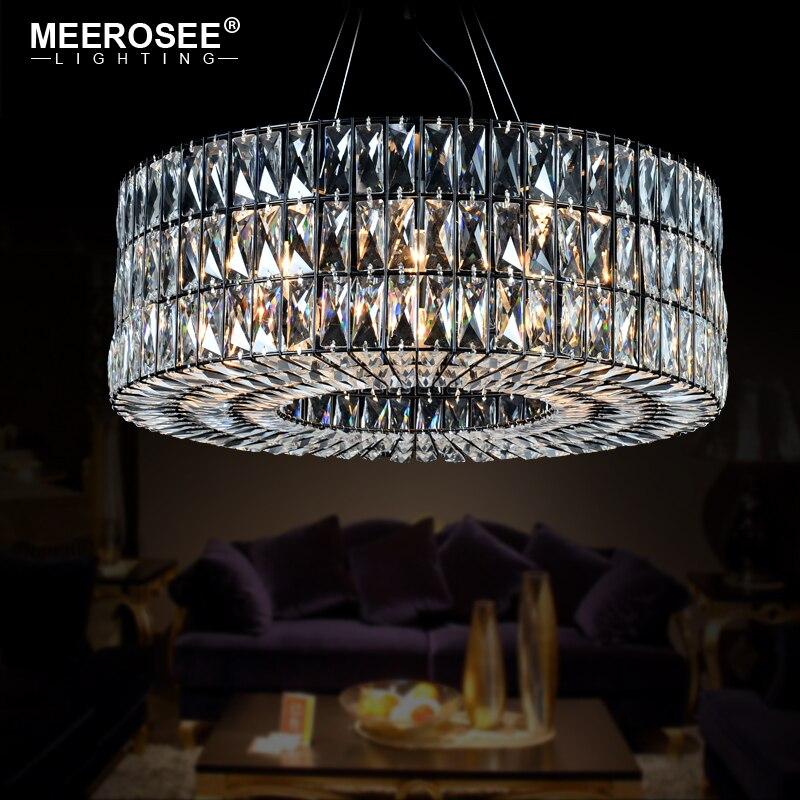 مصباح معلق بتصميم أمريكي حديث ، إضاءة زخرفية داخلية ، مثالي لغرفة الطعام أو غرفة المعيشة.