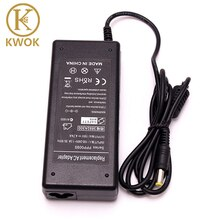 19V 4.74A 90W For Acer Aspire 4710G 4720G 4730 492AC Laptop Adapter PA-1650-02 4720 4741G E642G PA-1