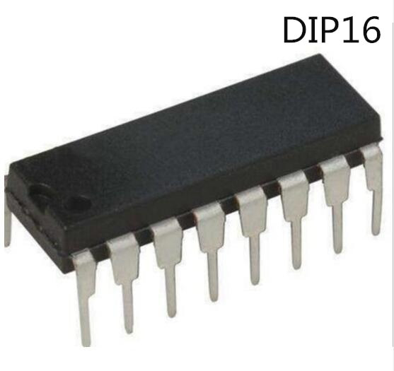5PCS SN74LS76N DIP16 74LS76 DIP DIP-16 HD74LS76AP HD74LS76P SN74LS76AN original