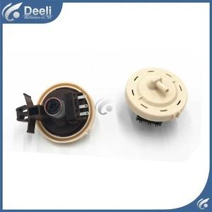 2pcs Original for Samsung washing machine water level switch water level sensor DPS-KS1A DC96-01703A KD7-315