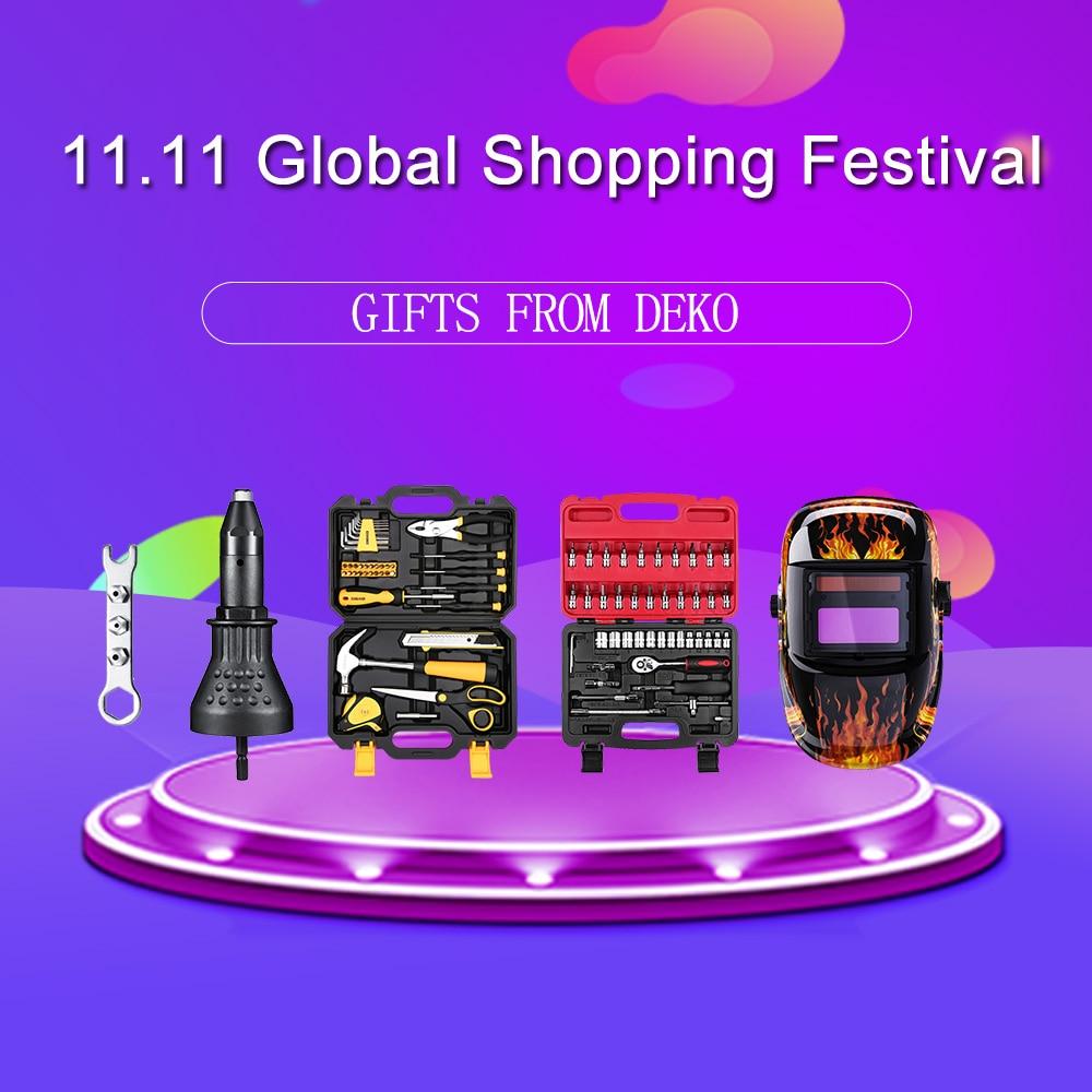DEKO 11 Global Shopping Festival Gifts пожалуйста заказ размещайте по этой ссылке Пистолет для