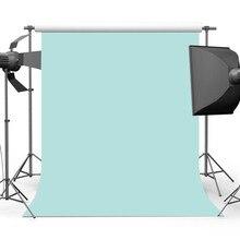 MEHOFOTO Aqua синий фон для фотосъемки с изображением сплошной Цвет фон для фотосъемки с изображением для фотографов студия бесшовные фотостудии распечатанный на компьютере с MW 187