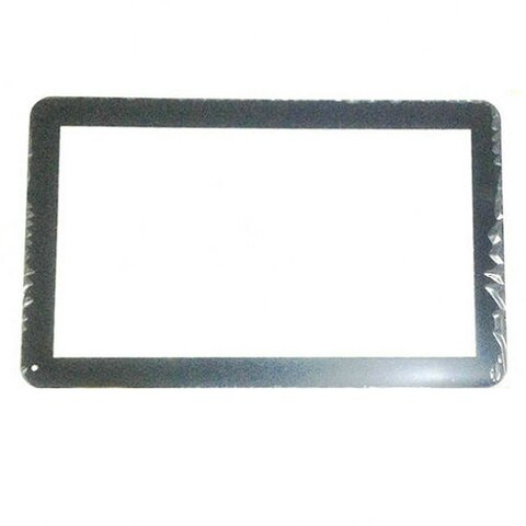 "Witblue nuevo para 10,1 ""Denver TAQ-10133 MK2 MKII TAQ-10133MK2 Tablet pantalla táctil Digitalizador de Panel táctil vidrio de sustitución con sensor"