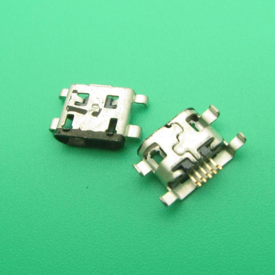 100 pçs/lote Novo Para Moto G XT1032 XT1033 XT1034 XT1028 Carregador USB Cobrando Conector de Porta Doca