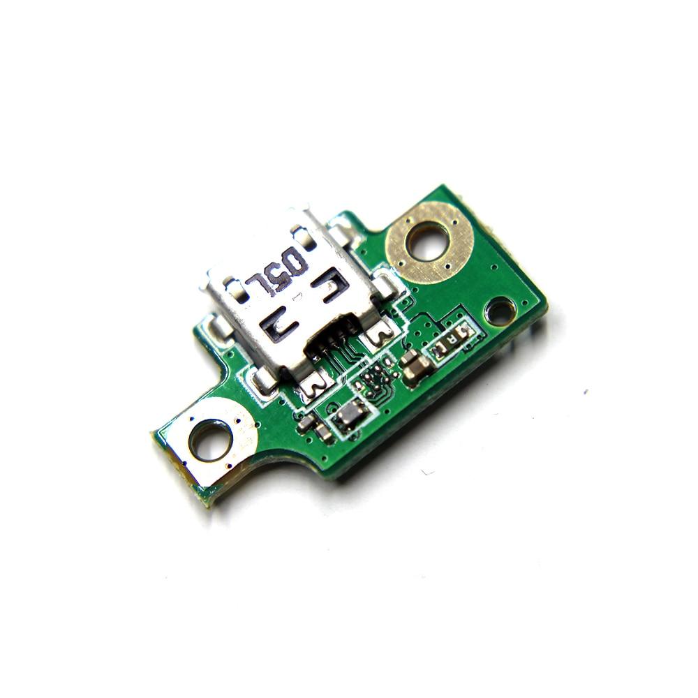 10 шт./лот, новинка, usb-разъем для зарядки, док-станция для микрофона, гибкий кабель для Toshiba Excite AT10-A