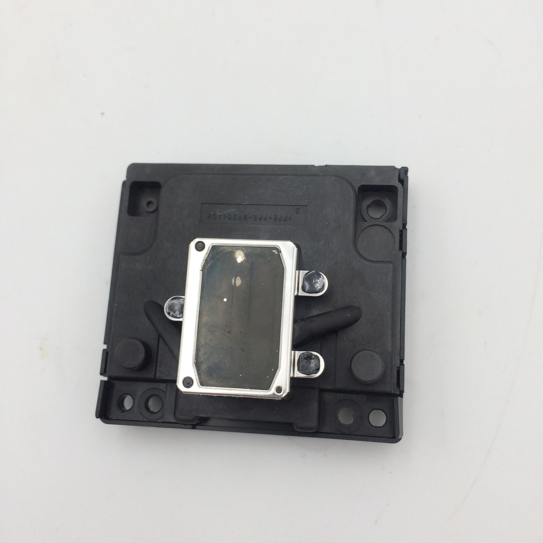 F181010 la cabeza de la impresora para E sobre las TX210 TX219 TX220 TX215 TX235 TX125 impresora