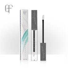 Lip Feuchtigkeitsspendende Transparent Glas Lip Winter Heißer Verkauf Lippen Schönheit Make-Up Kosmetische Feucht Helle Farbe 6ML