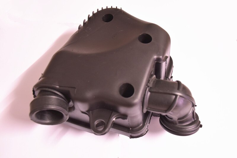 Filtro de aire para motocicleta para Yamaha BWS 100 4VP ZUMA YW 50 4vp-e4410-00