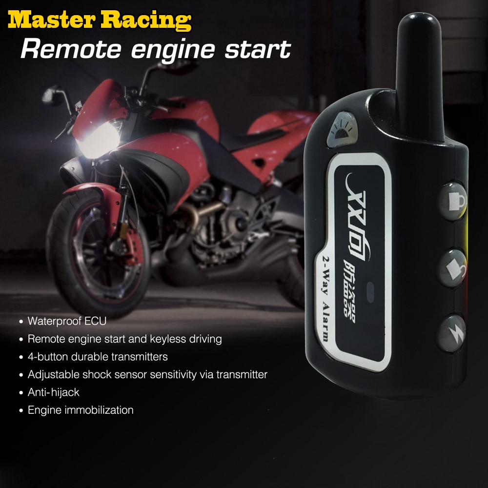 868mhz french language menu voice st vgt tcp ip gsm gprs intruder alarm two way intercom cms control industrial alarm Master Racing Two Way Alarm Motorcycle Scooter Security 2 way Alarm Remote Control Engine Start Vibration Alarm Lock System
