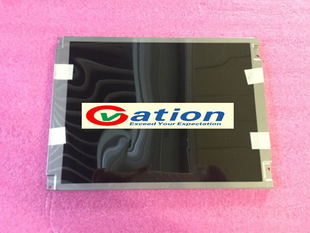 لوحة شاشة LCD لـ G104VN01 V1 G104VN01 V.1 ، 10.4 بوصة