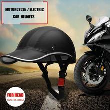 Deportes al aire libre M88 ABS plástico camuflaje casco tácticas US ejército campo ejército combate casco de seguridad para moto medio casco integrat