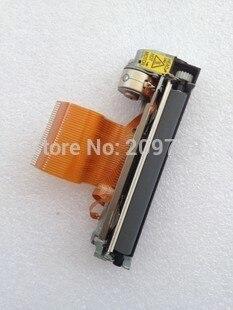 ホット販売hspos 58ミリメートルプリンタ機構ミニプリンタヘッド富士通FTP-628MCL103