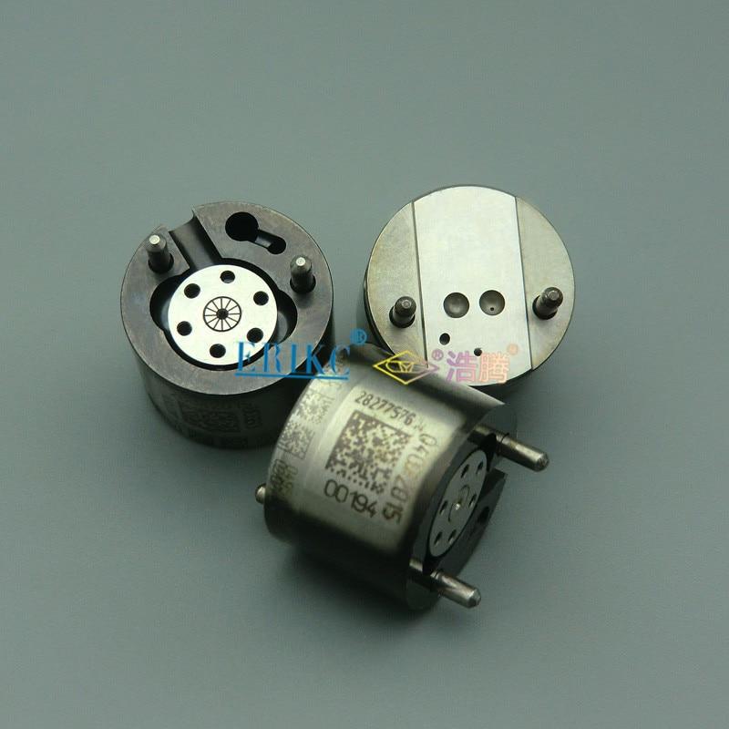 ERIKC EURO5 de carril común, válvula de Control de inyección de combustible 9308-625C para inyector EMBR00101D 28236381 9686191080 1100100-ED01 28231014