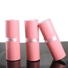 Enveloppe couleur rose multi-taille 100 pièces   Sac postal/sac de courrier Express