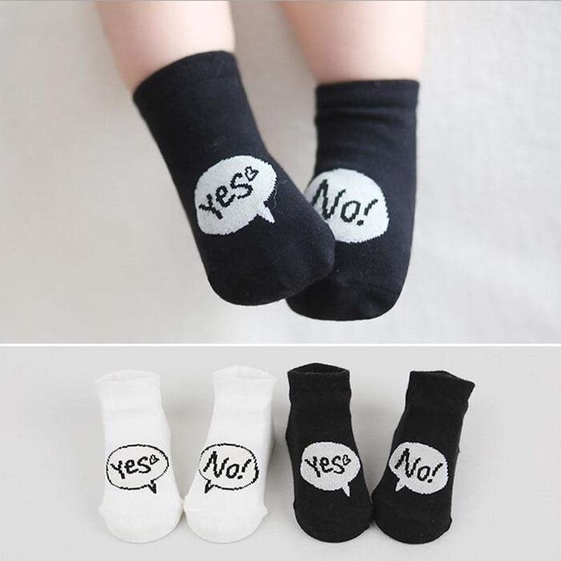 Бесплатная доставка, новое поступление, носки с героями мультфильмов для новорожденных, 100% хлопковые носки для малышей, Нескользящие хлопковые носки для новорожденных
